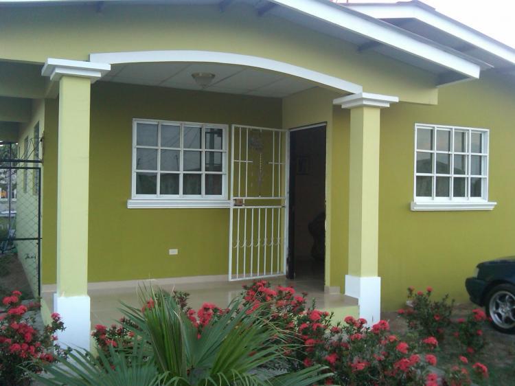 Casa en venta en chitr chitr cabecera 260 m2 3 for Alquiler de casas baratas en sevilla este
