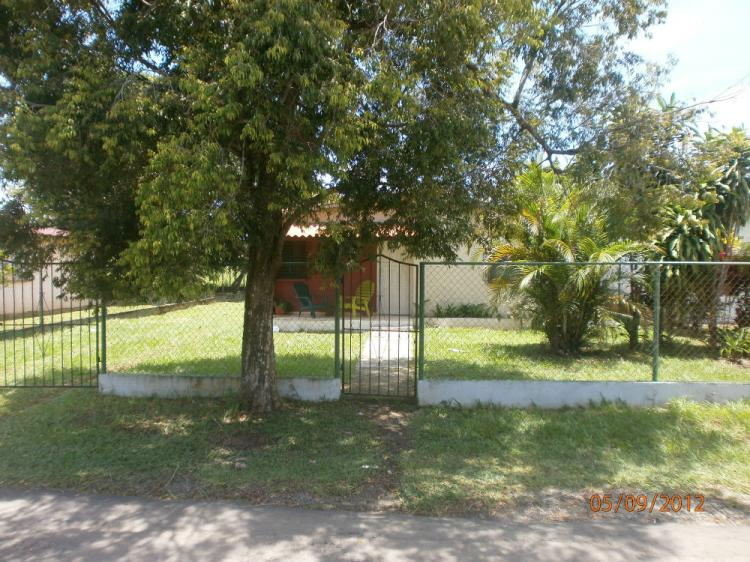 Se vende casa en villa universitaria cav8810 for Villas universitarias