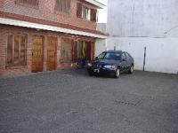 Ph en Venta en San Bernardo
