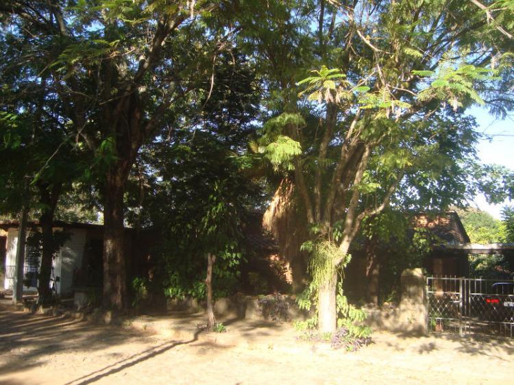 San bernardino casas para adultos