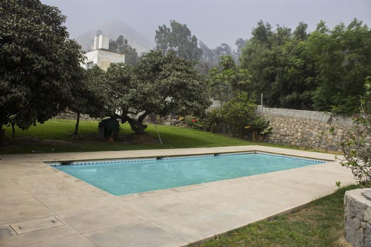 Alquiler de casa de campo en residencia california chosica para retiros aniversarios fiestas - Alquiler de casas para eventos ...