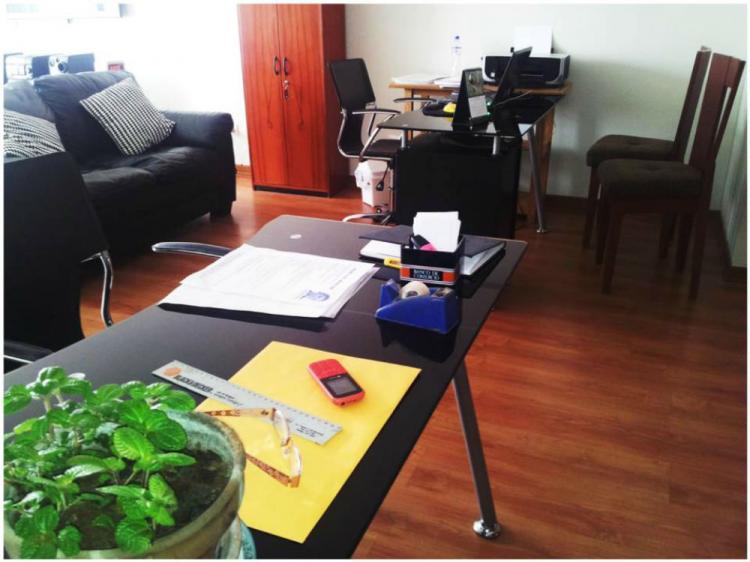 alquiler de oficina virtual ofa15848