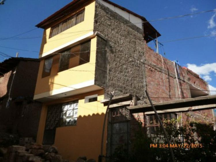 Local Comercial En Venta En Chorrillos  2017-2018 Car ...