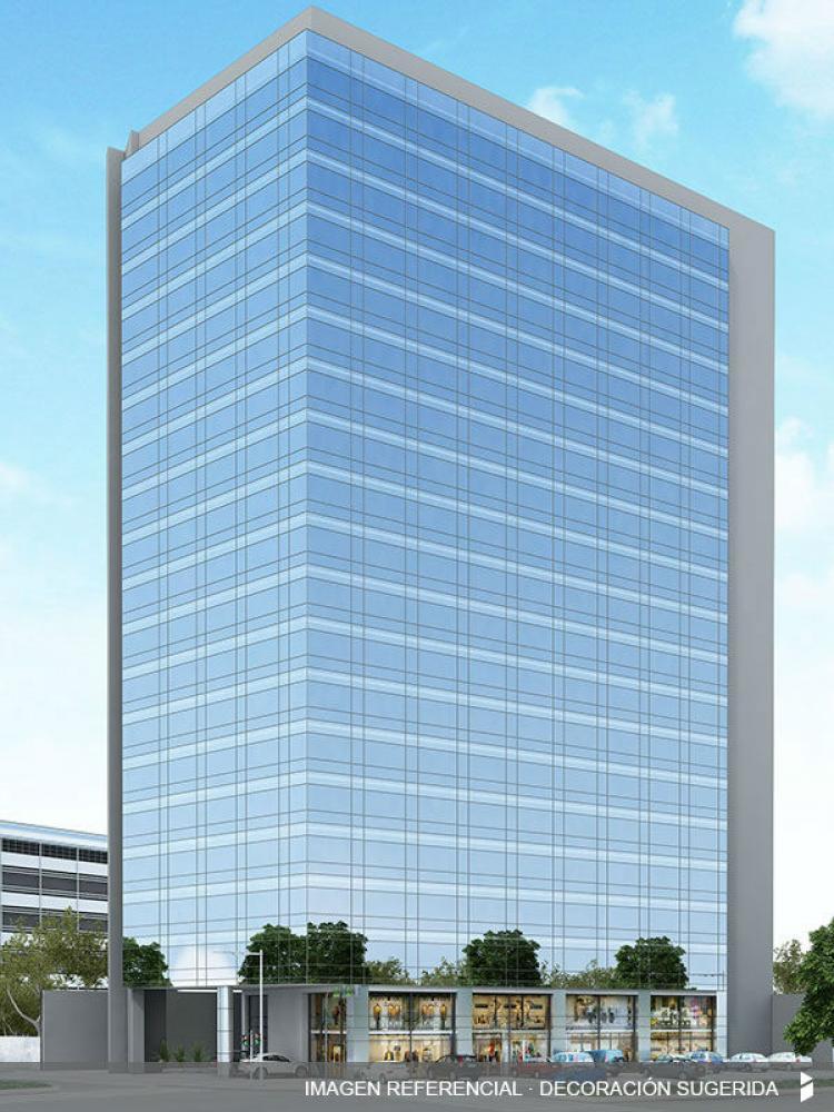Centro empresarial marsano ofv13421 for M bankia es oficina internet
