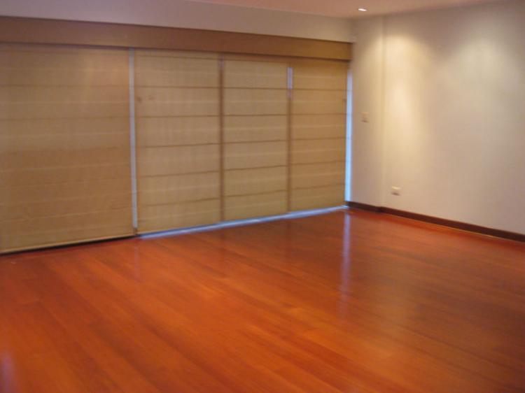 Departamento de amplios ambientes en chacarilla dev14503 - Venta de pisos en montecarmelo ...