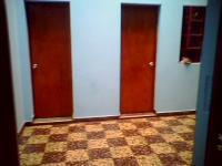 alquiler cuartos de 13 m2 para mujer que estudio y/o trabaje CAA5617
