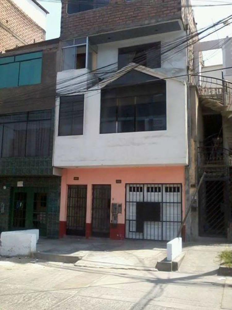 Opotunidad unica venta de terrenos y propiedades cav19810 - Casa de san martin ...
