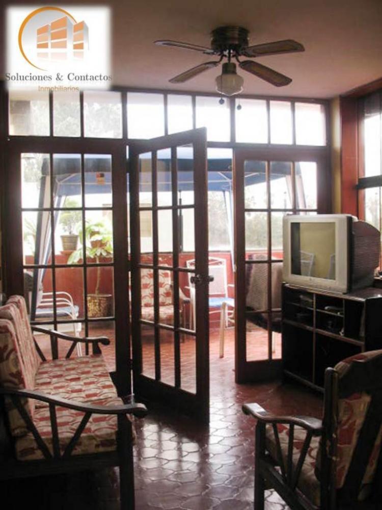 Vendo departamento duplex san borja dev9001 for Puerta 2 pentagonito