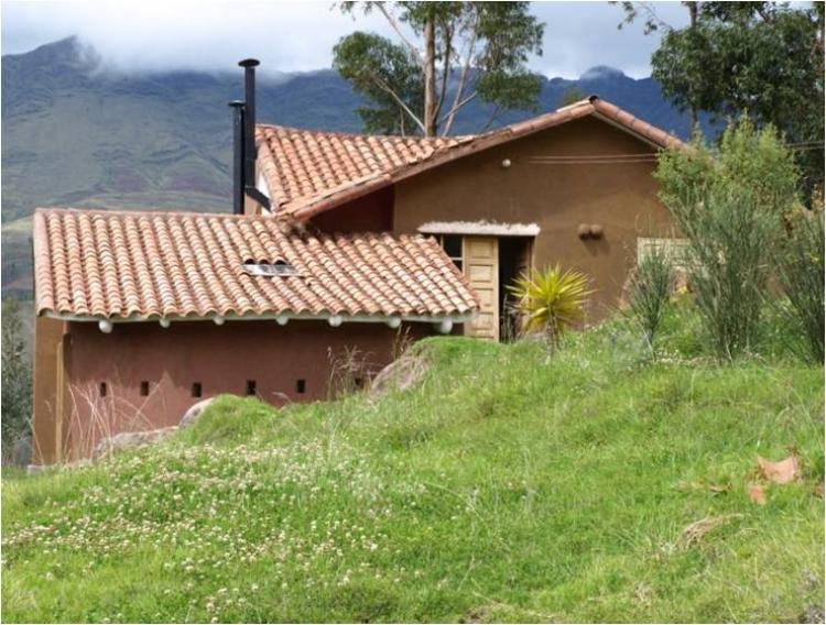 Casa en venta en oropesa 3 habitaciones u d 100000 cav1787 - Venta de apartamentos en oropesa ...