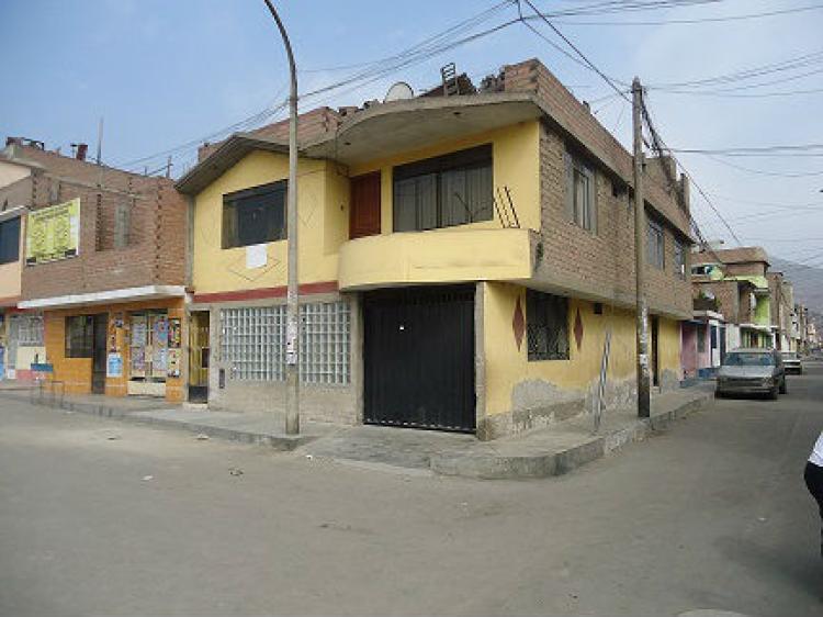 Venta de casa para remodelar cav15157 for Remodelar mi casa