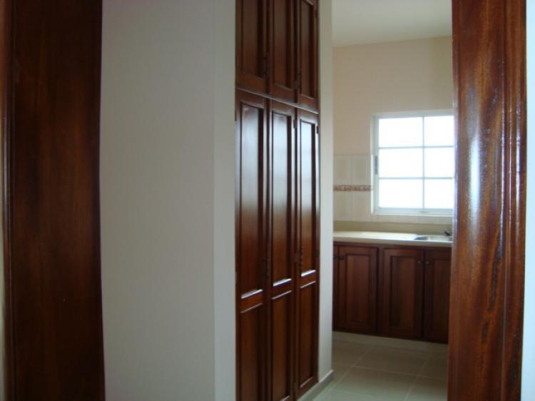 Vendo dos apartamentos a precio de oportunidad apv174 - Apartamentos puerto plata ...