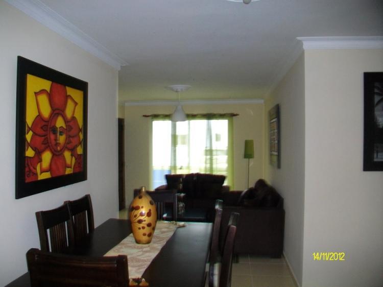 Fotos de hermoso apartamento modelo anuncio apv970 for Apartamento modelo