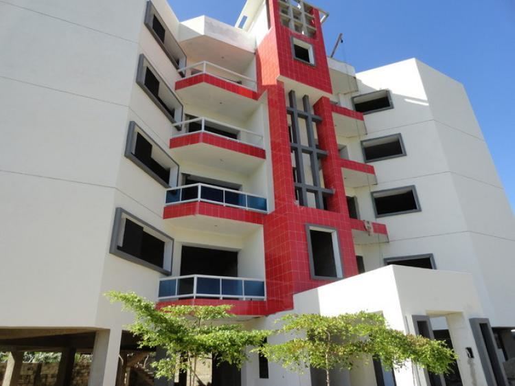 Modernos apartamentos santo domingo este apv183 for Fotos apartamentos modernos