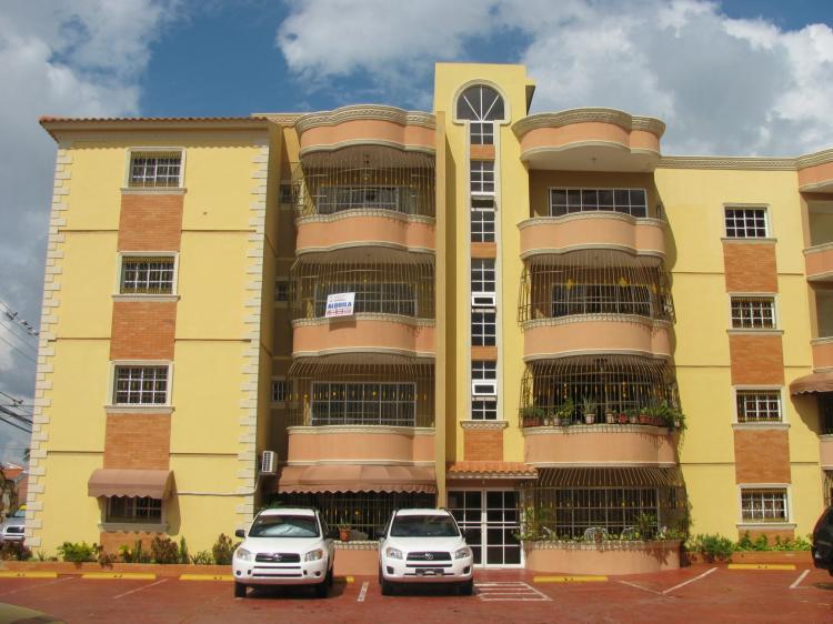 preciosos apartamentos de venta o alquiler apa1023