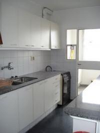 Apartamento con muebles vista al mar pocitos apa3752 for Muebles online uruguay