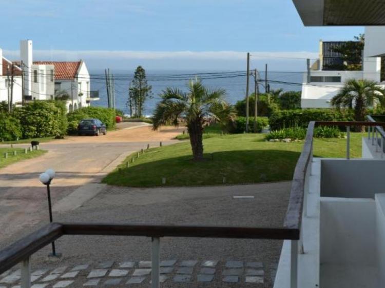 Alquiler apartamento a 30 mts de la playa montoya apt4840 - Alquiler de apartamentos en playa ...