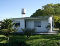 foto casa en venta en pajas blancas