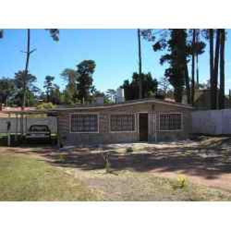 Casa en venta en ciudad de la costa medanos de solymar 70 m2 3 dormitorios u d 52000 cav868 - Venta de apartamentos en la costa ...