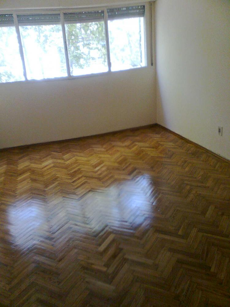 alquiler de apartamento 2 dormitorios montevideo