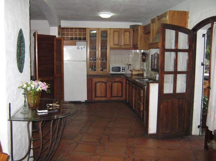 Casa en alquiler por temporada en punta del este pinares for Alquiler casa sevilla este particular