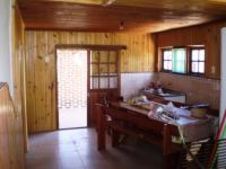 Vendo casa cav5686 for Vendo casa madera