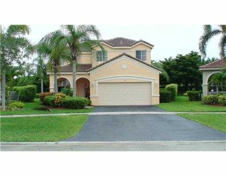 Casas De Renta En Miami Beach Florida