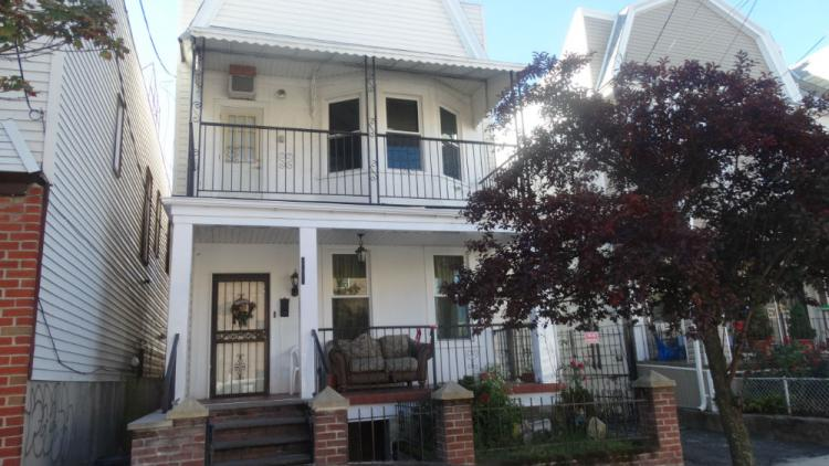 Hermosos apartamento para larenta car460 - Alquiler apartamentos nueva york ...