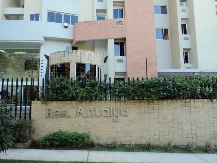 Apartamento en venta en valencia las chimeneas 89 m2 3 - Chimeneas en valencia ...