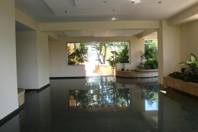Apartamento en venta en valencia las chimeneas 73 m2 2 - Chimeneas en valencia ...