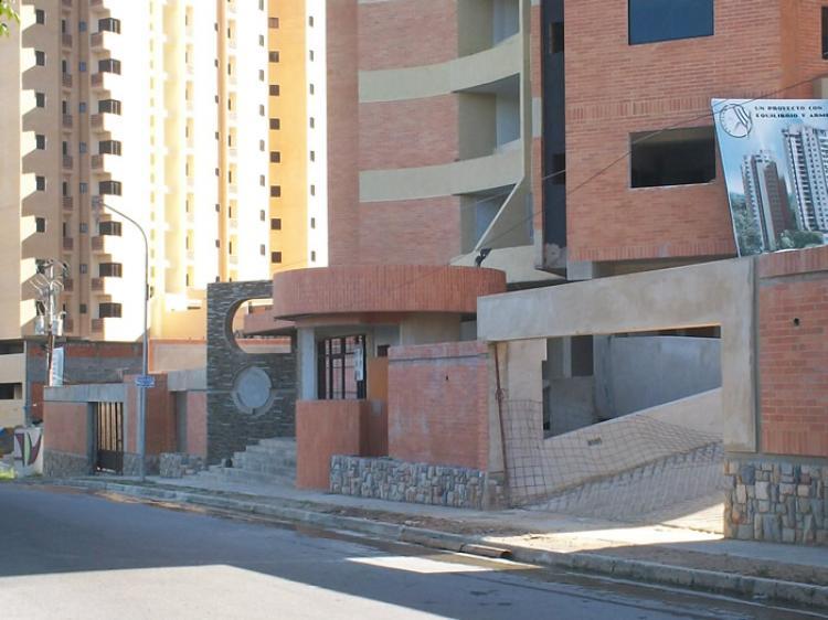 Apartamento en venta en valencia las chimeneas 136 m2 3 - Chimeneas en valencia ...