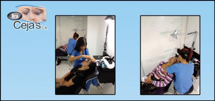 Venta de silla para depilacion facial combos mesas para for Sillas para facial