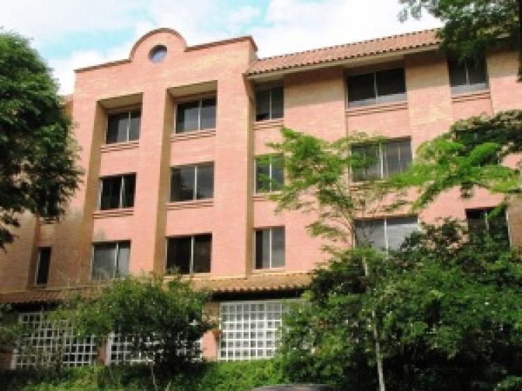 Apartamento en alquiler en valencia 104 m2 1 habitaciones bsf 7500 apa29830 - Apartamentos alquiler valencia ...