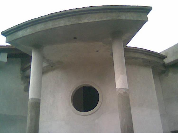 Construccion de casas prefabricadas cav46746 - Construccion de casa prefabricadas ...
