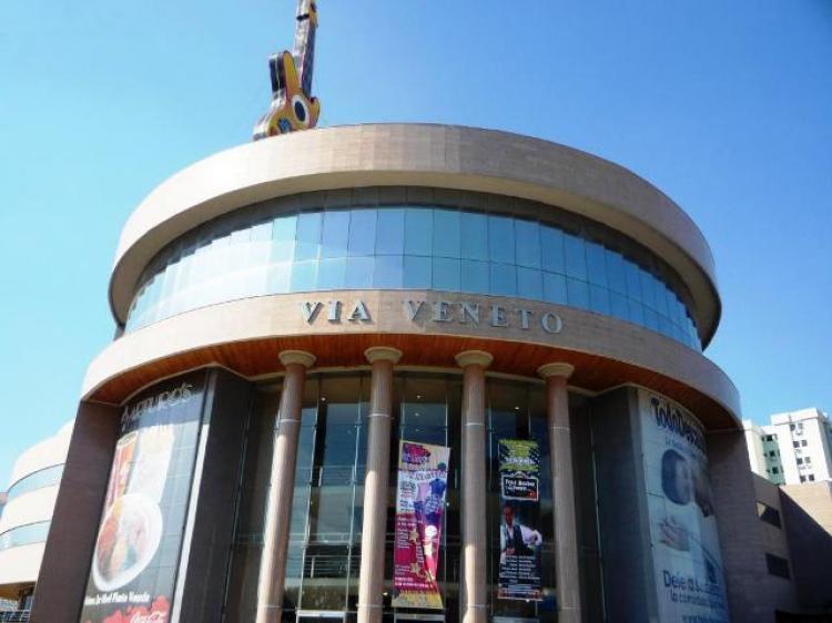 Local en alquiler en valencia 59 m2 bsf 10000 loa30417 for Oficina gas natural valencia