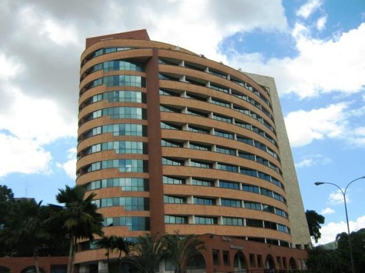Local en alquiler en valencia valencia 61 m2 bsf 8000 for Oficina gas natural valencia