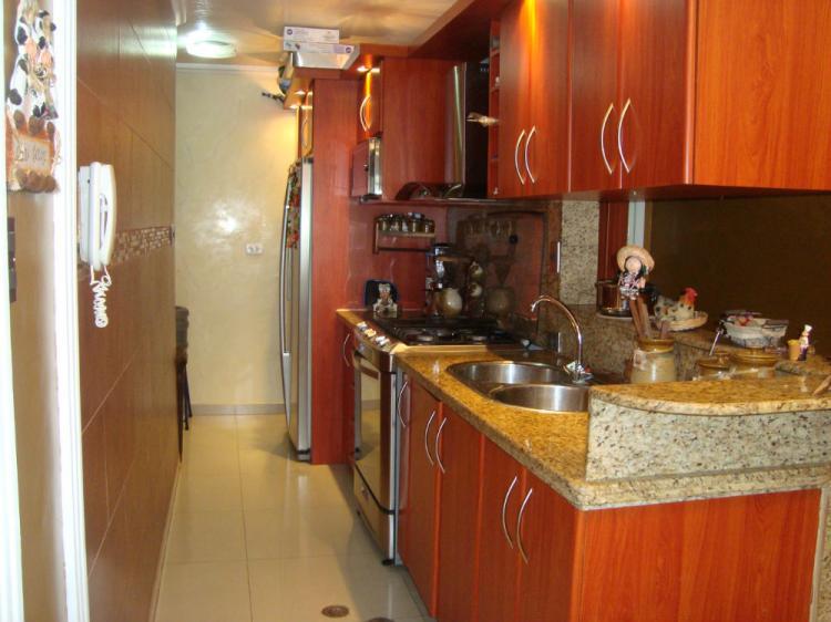 alquiler de apartamento valencia san diego