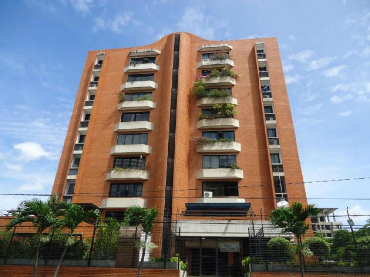 Apartamento en venta en villa segovia en barquisimeto apv94922 - Apartamentos aralso segovia ...
