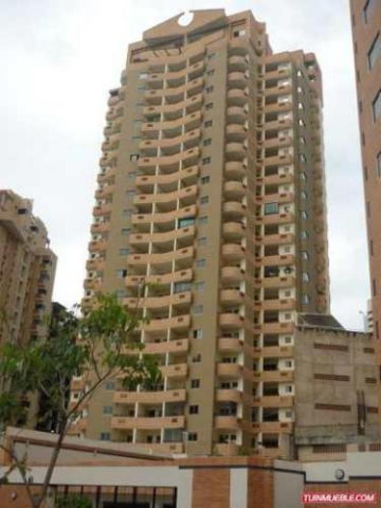 Apartamento en venta las chimeneas valencia codflex 15 - Chimeneas en valencia ...