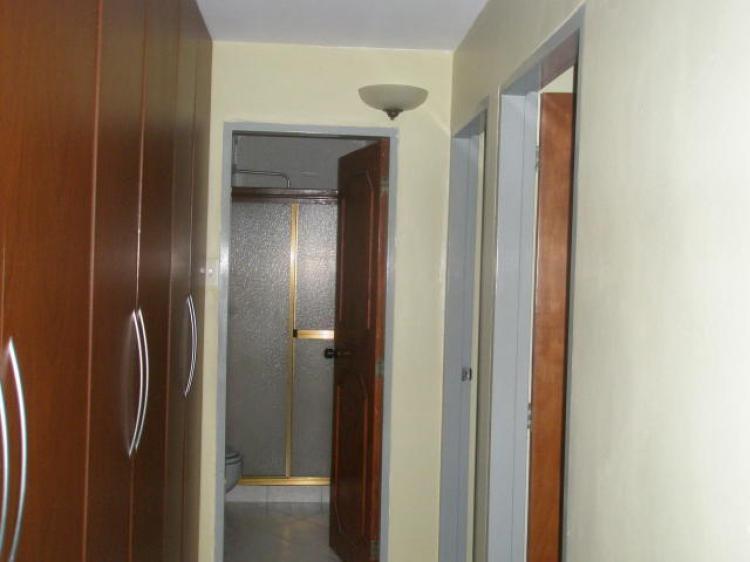 habitaciones en alquiler en valencia: