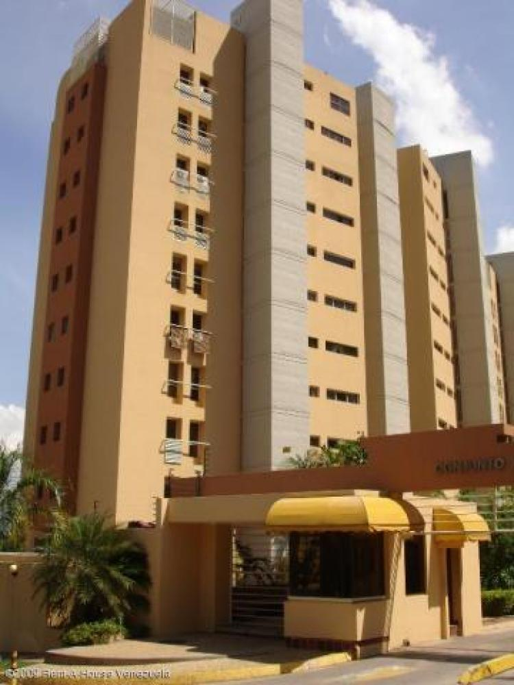 Apartamento en alquiler en valencia 195 m2 3 habitaciones bsf 20000 apa22867 - Apartamento valencia alquiler ...