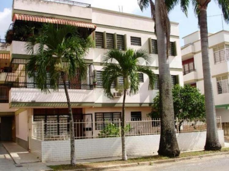 Apartamento en alquiler en valencia trigal centro 130 m2 bsf 4000 apa21771 - Apartamento valencia alquiler ...