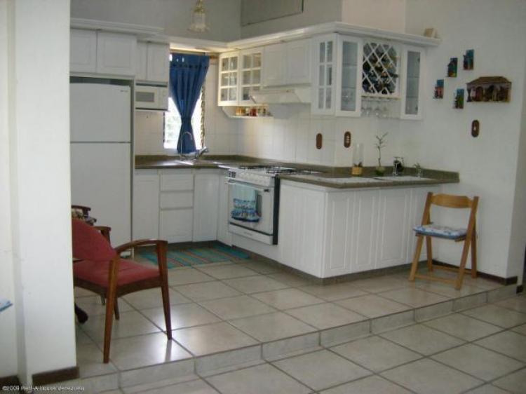 Apartamento en alquiler en valencia 71 m2 2 habitaciones bsf 5000 apa22413 - Apartamento valencia alquiler ...