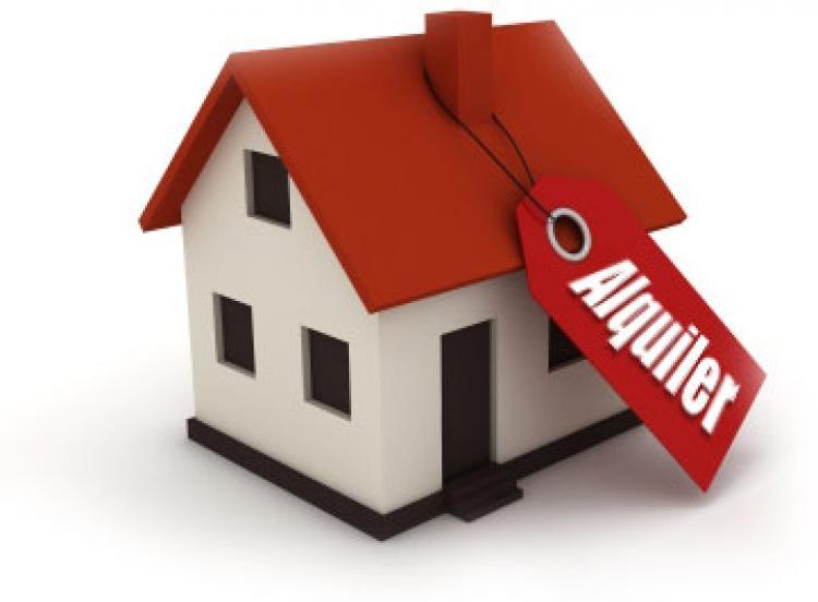 Busco alquiler apa100791 for Busco casa en renta