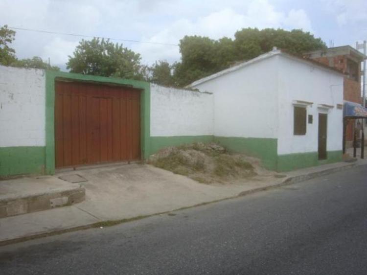 Casa en pleno coraz n de yaritagua en venta haga su cita - Casas de cita ...