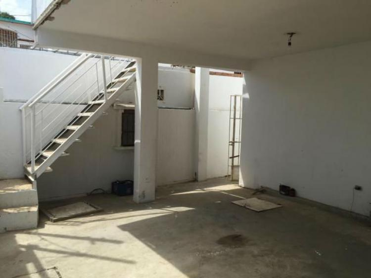 casa en venta 18 de octubre maracaibo
