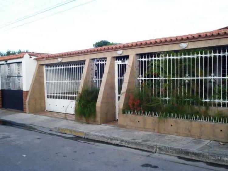 Casa en venta cagua ciudad jardin cav71550 for Casas en ciudad jardin