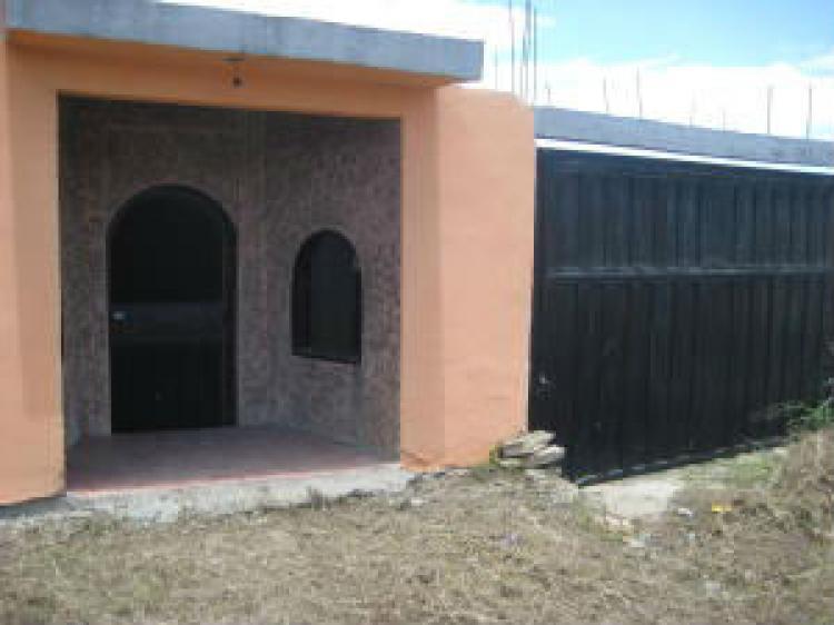 Precios para construir una casa trendy cunto costara construir algo similar with construir una - Precio construir casa ...