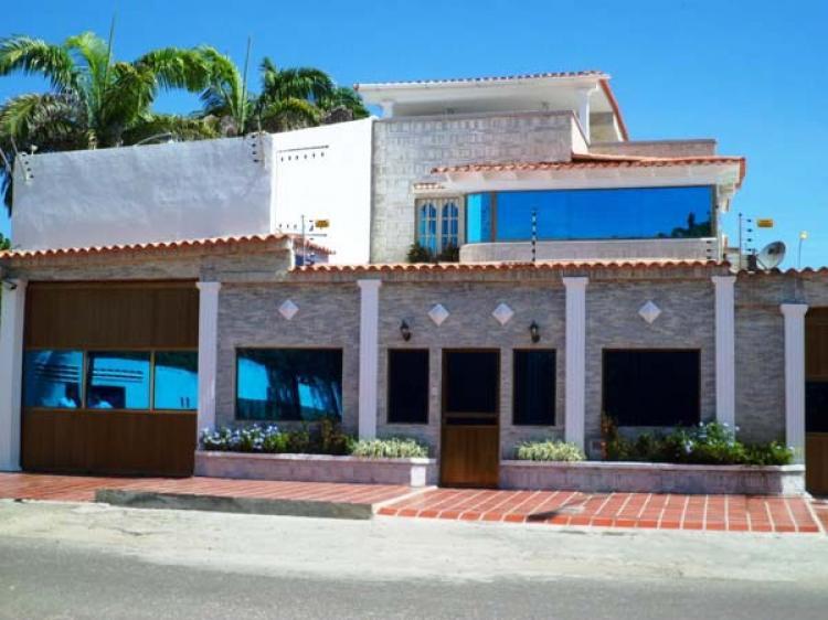 Casa en venta en puerto cabello cumboto 500 m2 4 habitaciones bsf 4500000 cav44278 - Casas en subasta ...