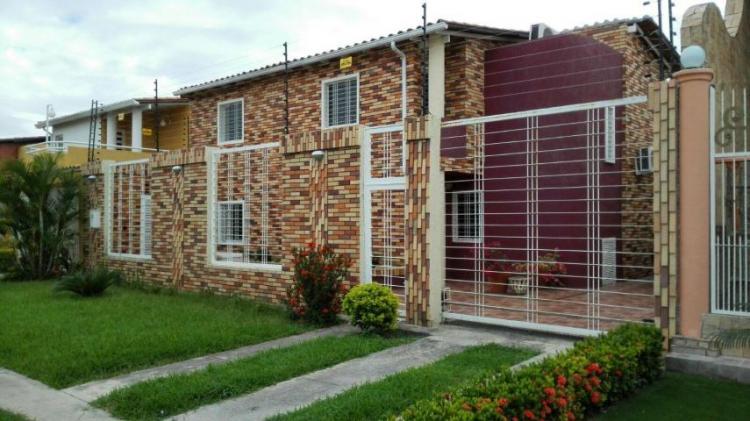 casa a la venta turmero