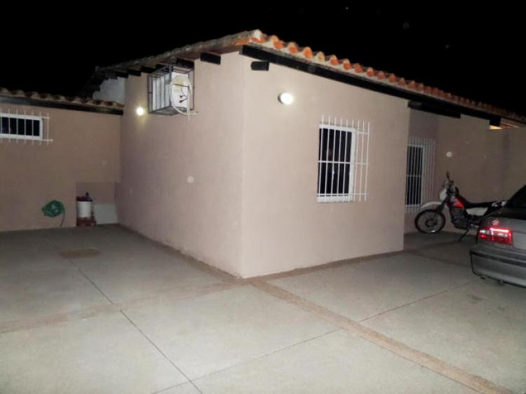 Casa en venta villas del centro maracay - Casa en sabadell centro ...